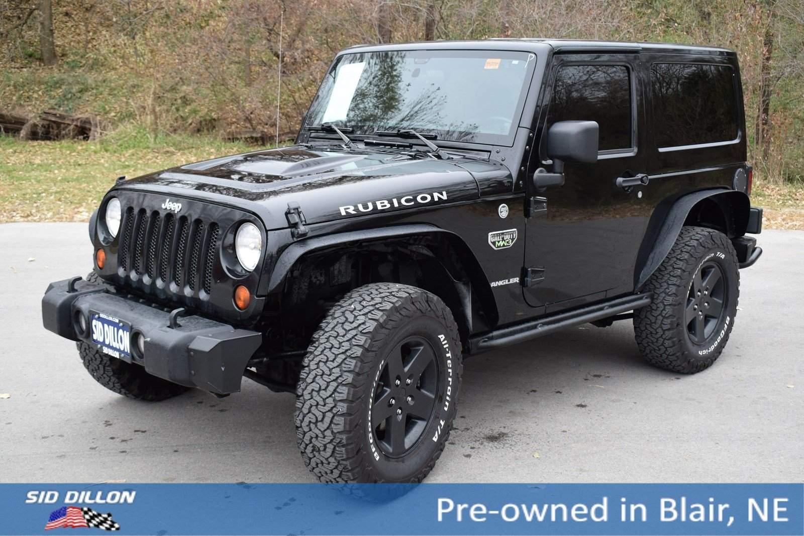 door recon rubicon pin lift wrangler on jeep