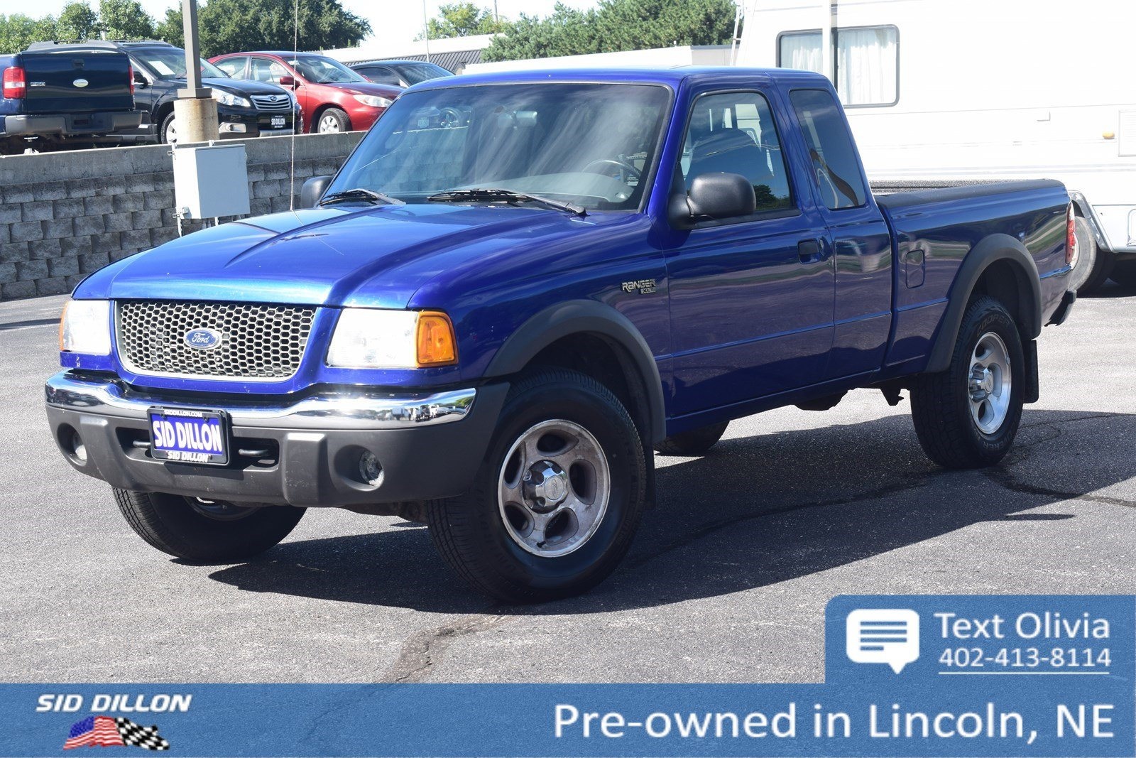 Preowned 2003 Ford Ranger Xlt Extended Cab In Lincoln 4n18747t. Preowned 2003 Ford Ranger Xlt. Ford. 2003 Ford Ranger Extended Cab Parts Diagram At Scoala.co