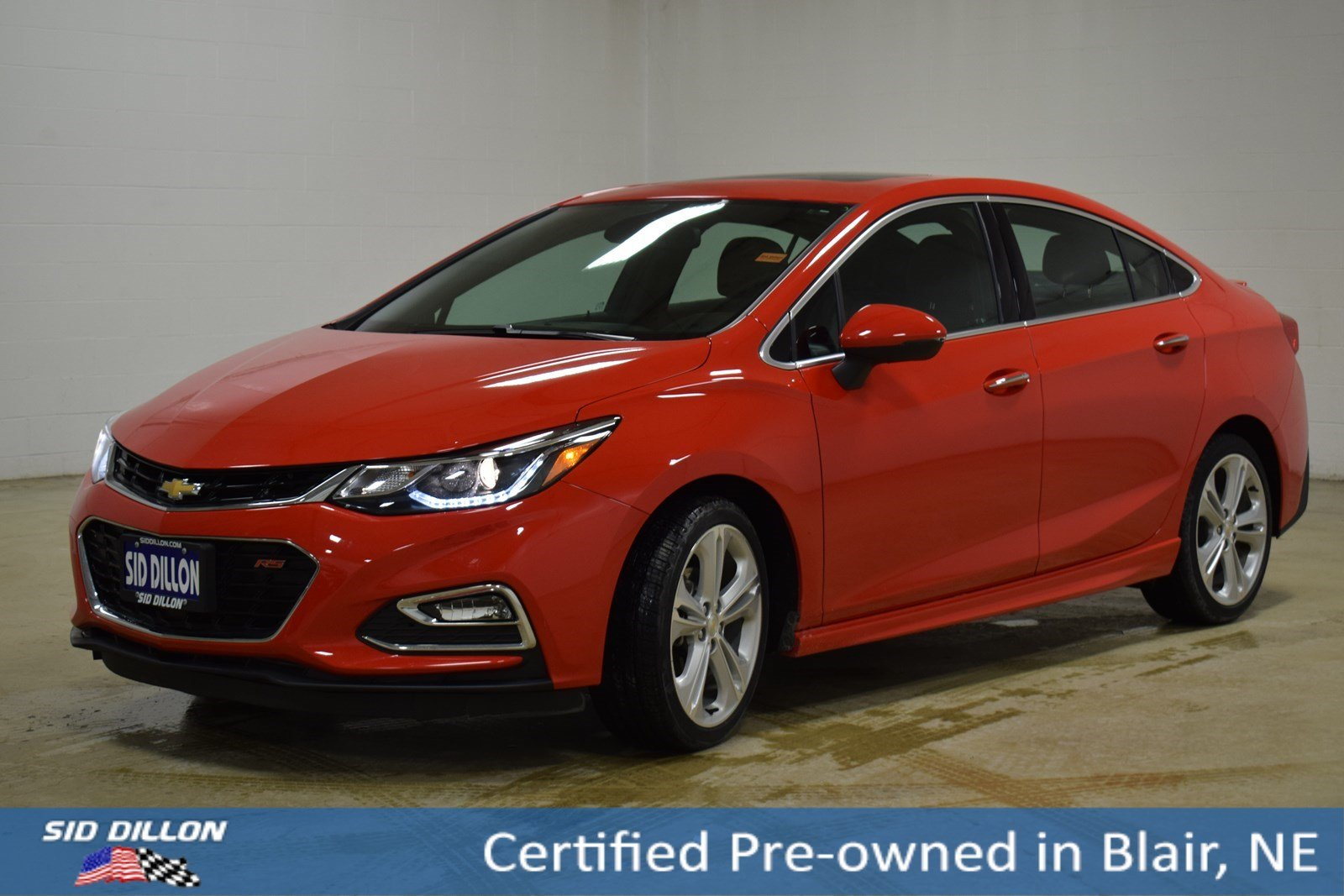 cars chevrolet roseville cruze lt used in limited