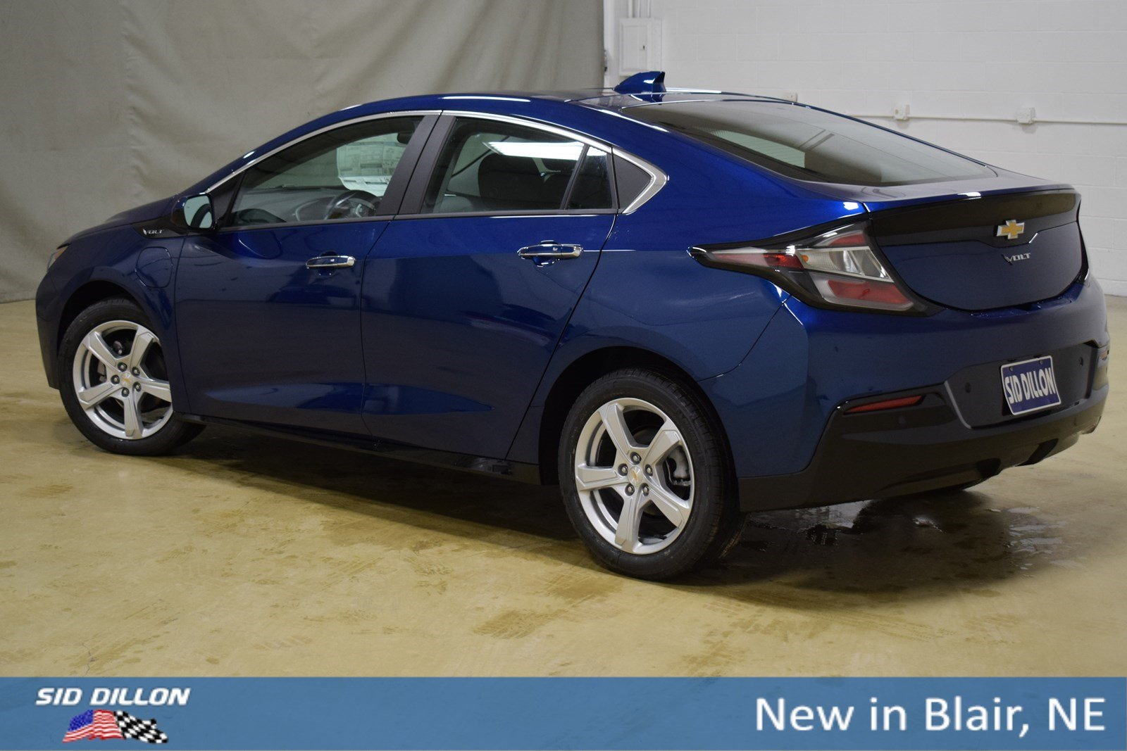 2013 chevy volt infotainment manual