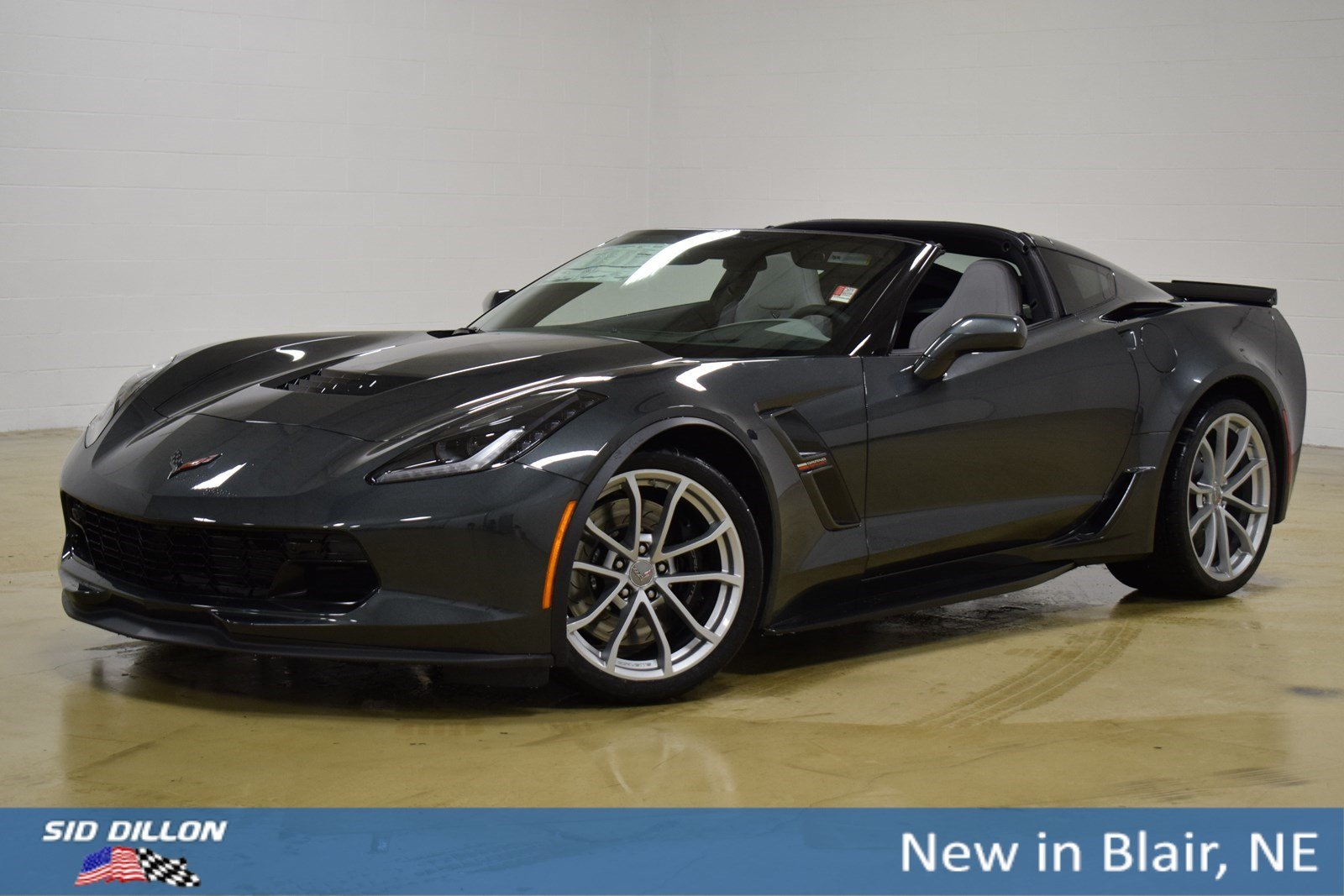 747702feea864101608ca41fedc0be4c - 2011 Chevrolet Corvette Grand Sport Coupe 2lt At