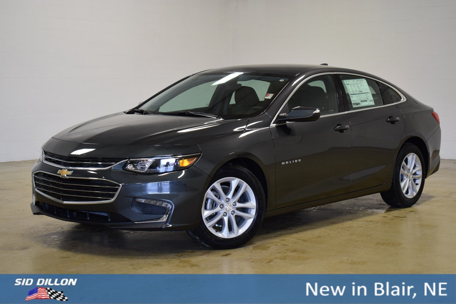 new malibu chevrolet inventory fwd sedan ls