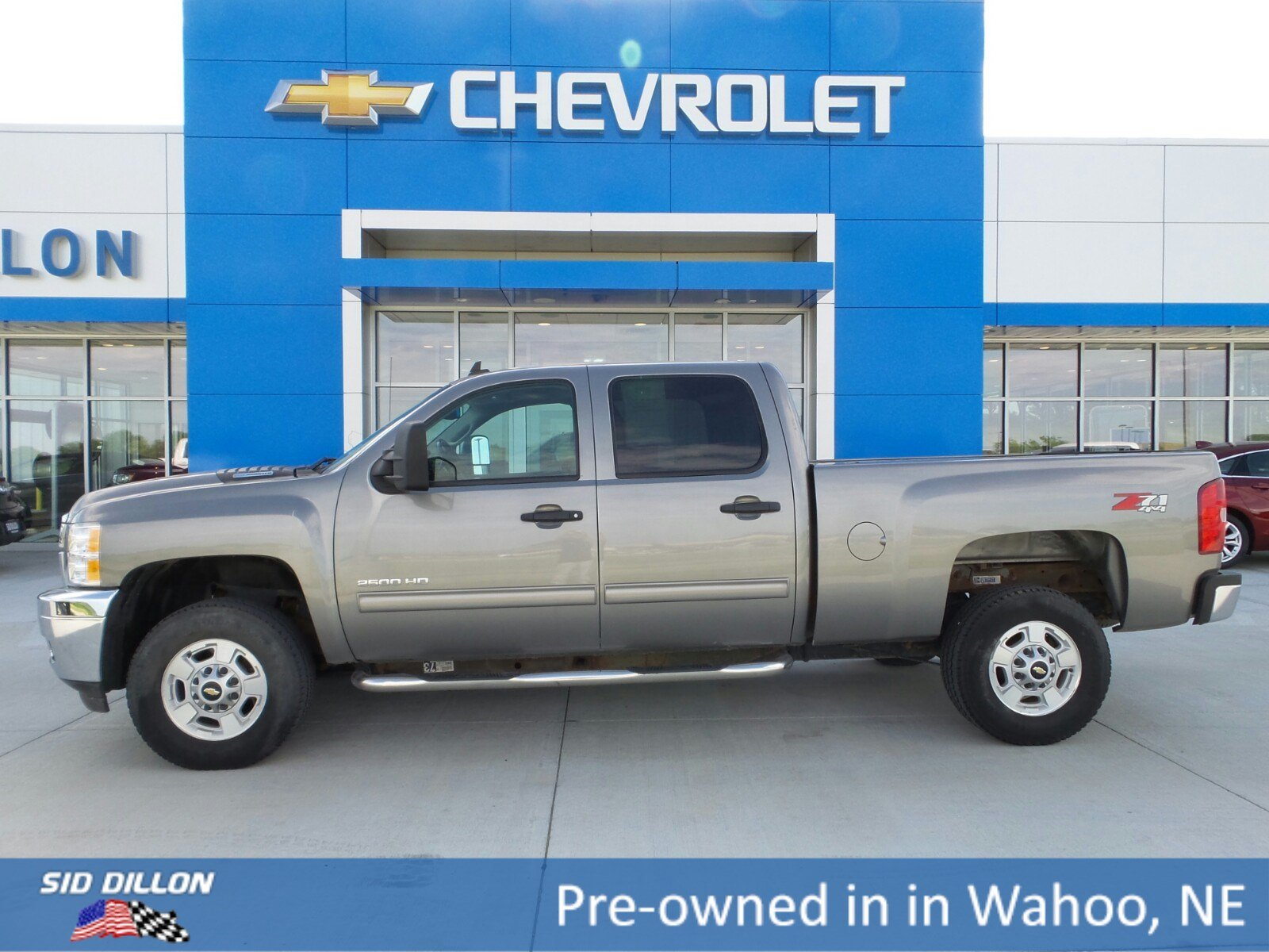 dicky vehicles sale hd motors chevrolet for mac silverado