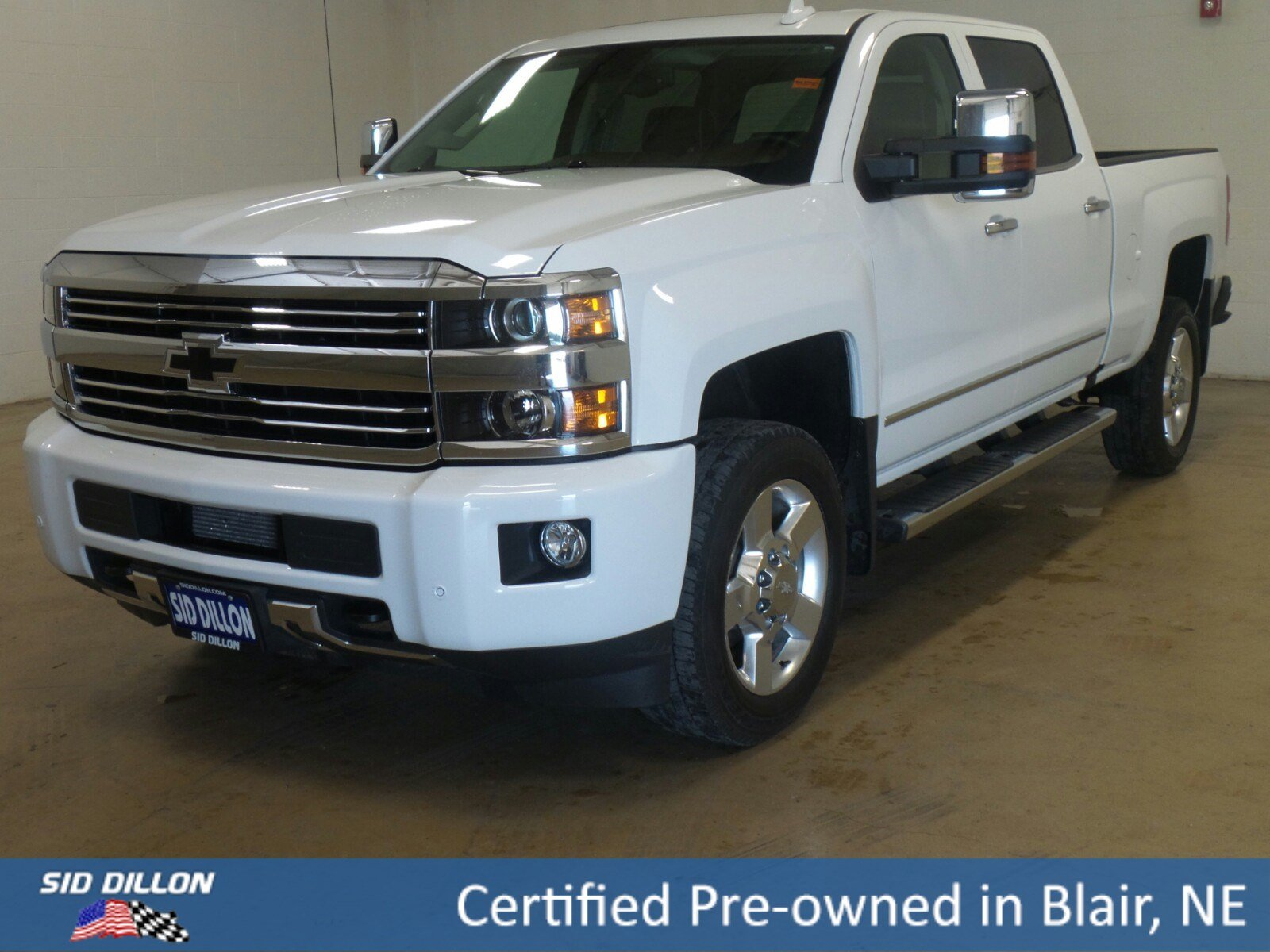 chevrolet in ne for vehiclesearchresults vehicle vehicles silverado used sale photo alma