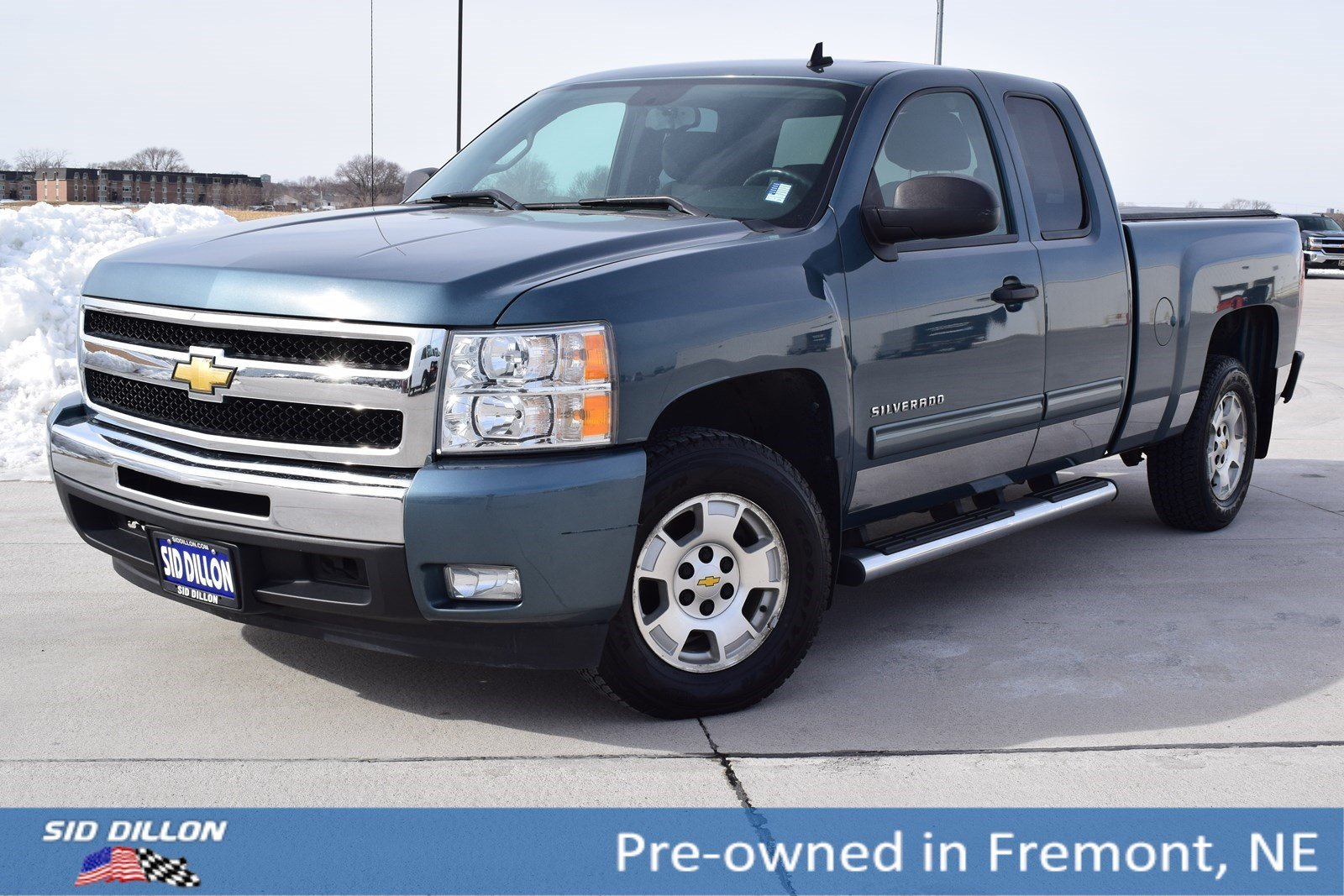 auto full chevrolet silverado ltz listings tmt