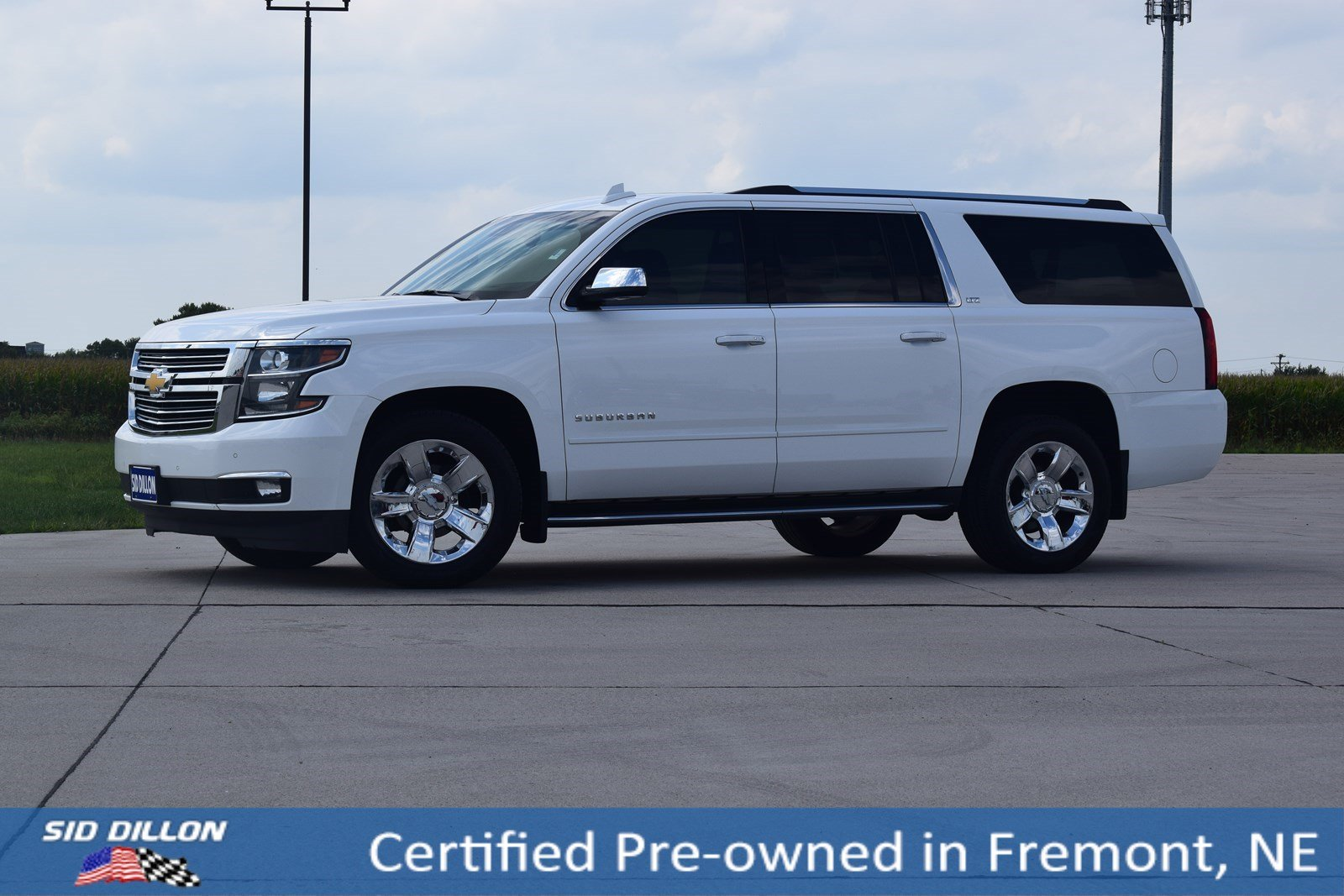 Certified Pre-Owned 2015 Chevrolet Suburban LTZ SUV in Fremont ... on 2015 nissan altima wiring diagram, 2015 subaru forester wiring diagram, 2015 nissan titan wiring diagram, 2015 mercedes-benz c-class wiring diagram, 2015 ford escape wiring diagram, 2015 toyota tundra wiring diagram, 2015 ford mustang wiring diagram, 2015 ford transit wiring diagram, 2015 ford f250 wiring diagram, 2015 ford fusion wiring diagram,