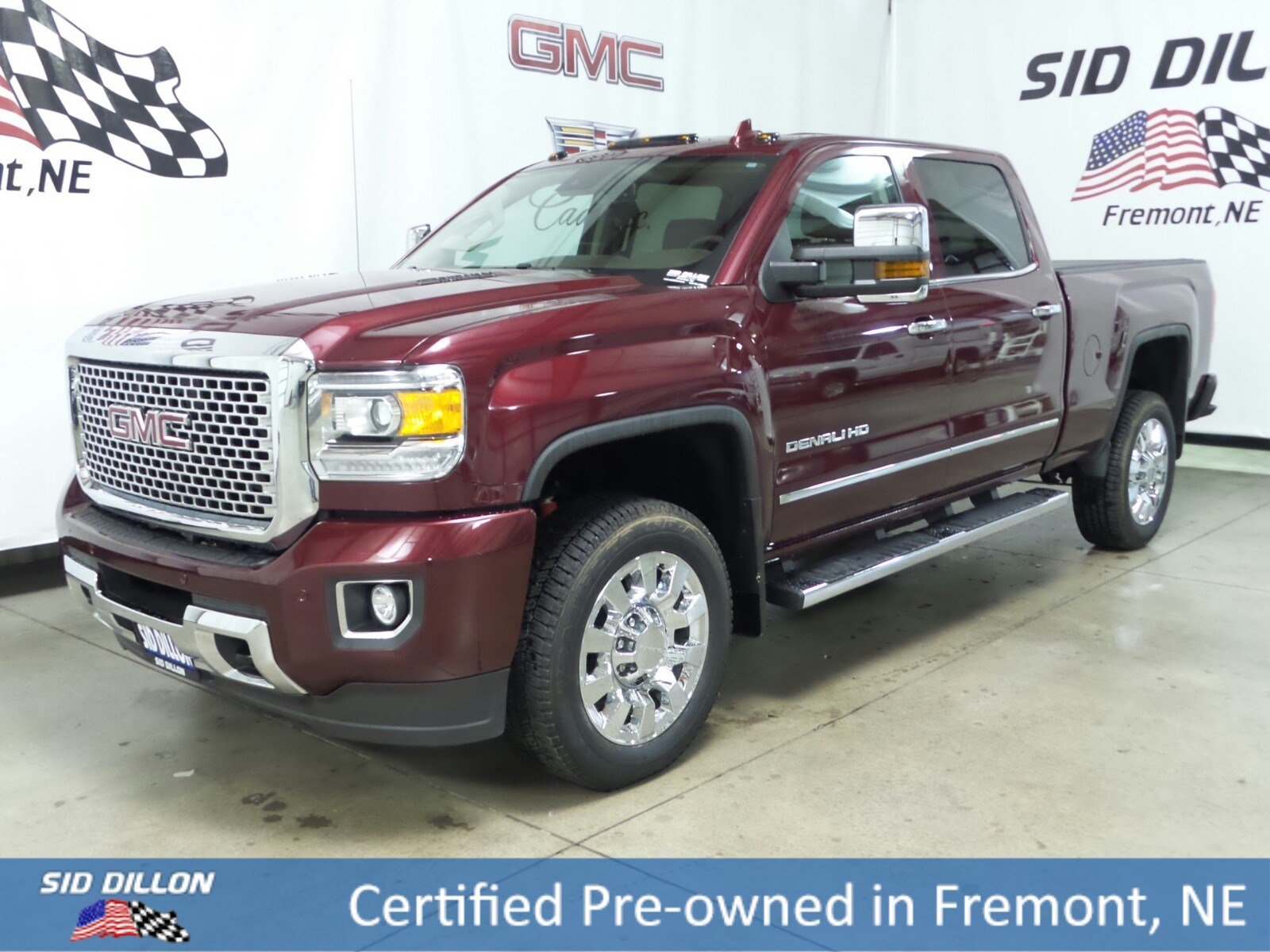 our pickup winner trend photos slideshow year gmc of truck view day the more sierra denali