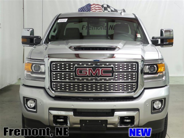 2018 gmc 2500 lifted. wonderful gmc new 2018 gmc sierra 2500hd denali in gmc 2500 lifted 1