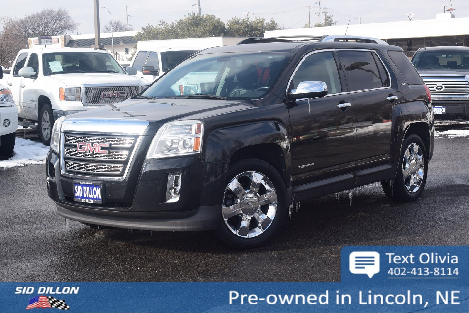gmc terrain kendall sport new awd sle terrian at inventory utility in nampa vehicle the
