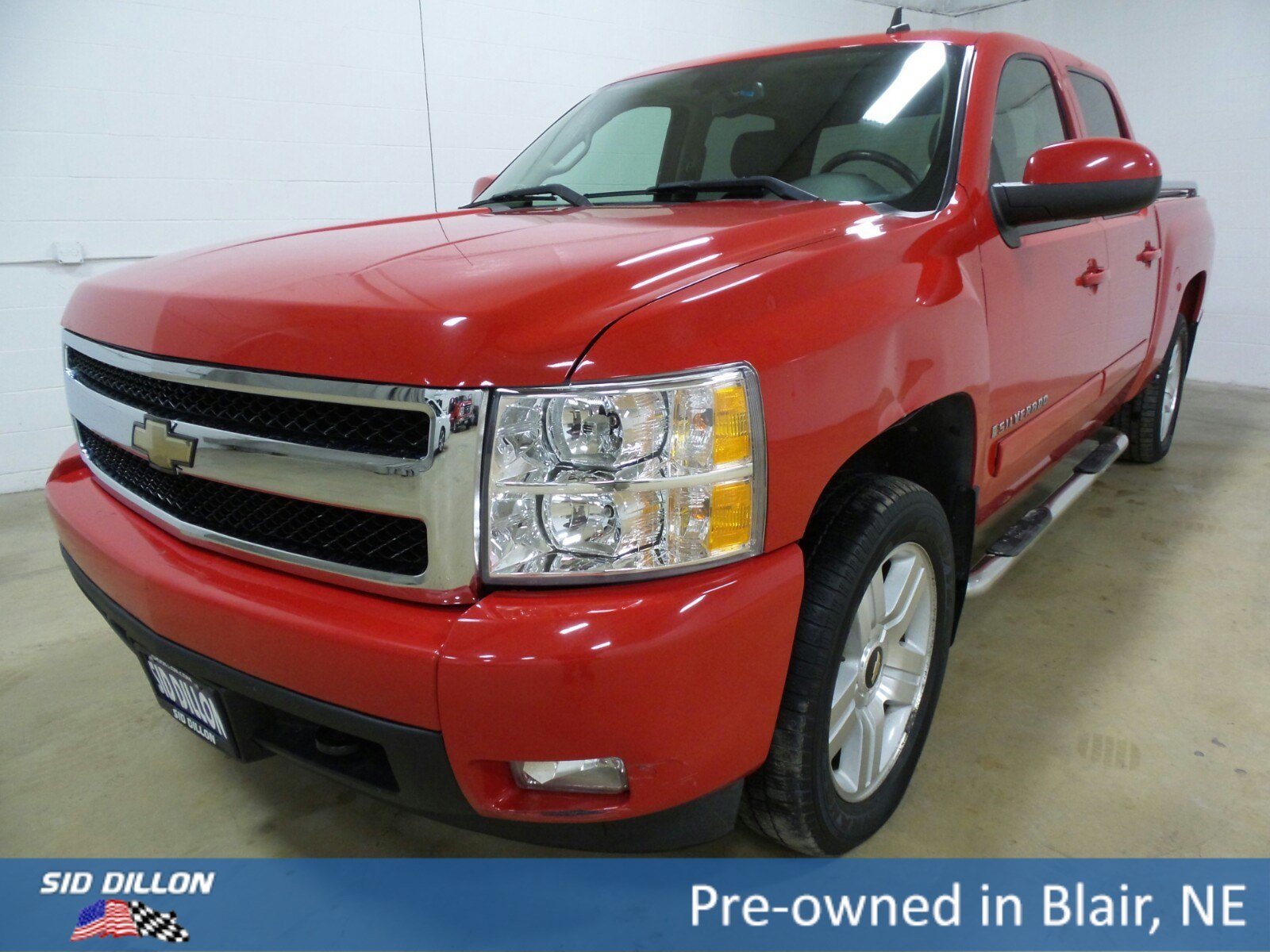 used for photo in bethlehem sale new vehicle pa vehiclesearchresults silverado chevrolet vehicles