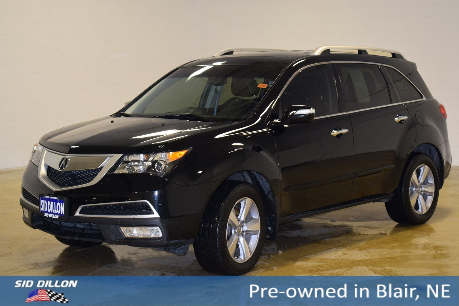 acura photos zombiedrive package mdx information technology l and