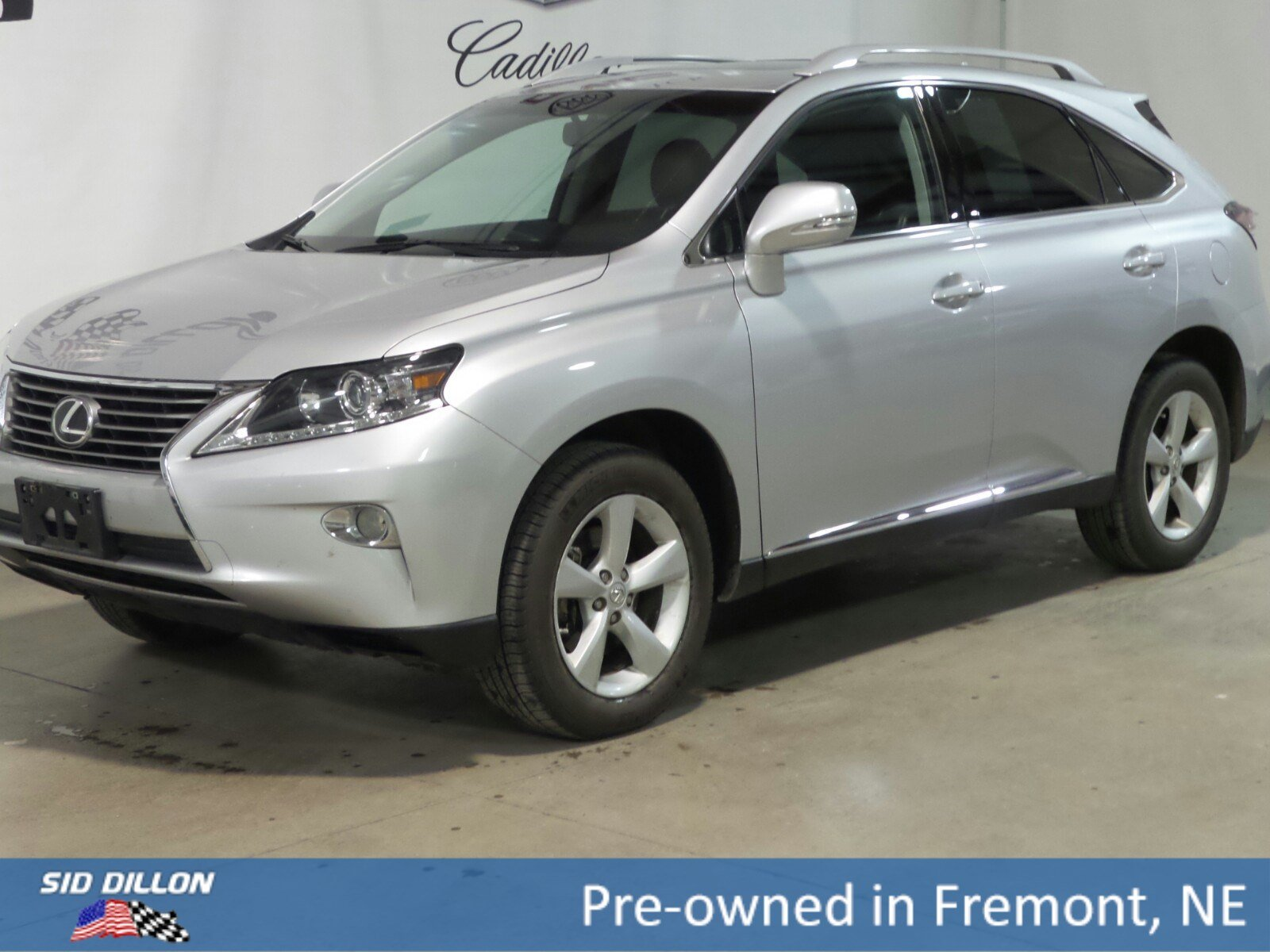moonroof ls lexus navigation owned inventory camera levinson mark rv used car pre awd