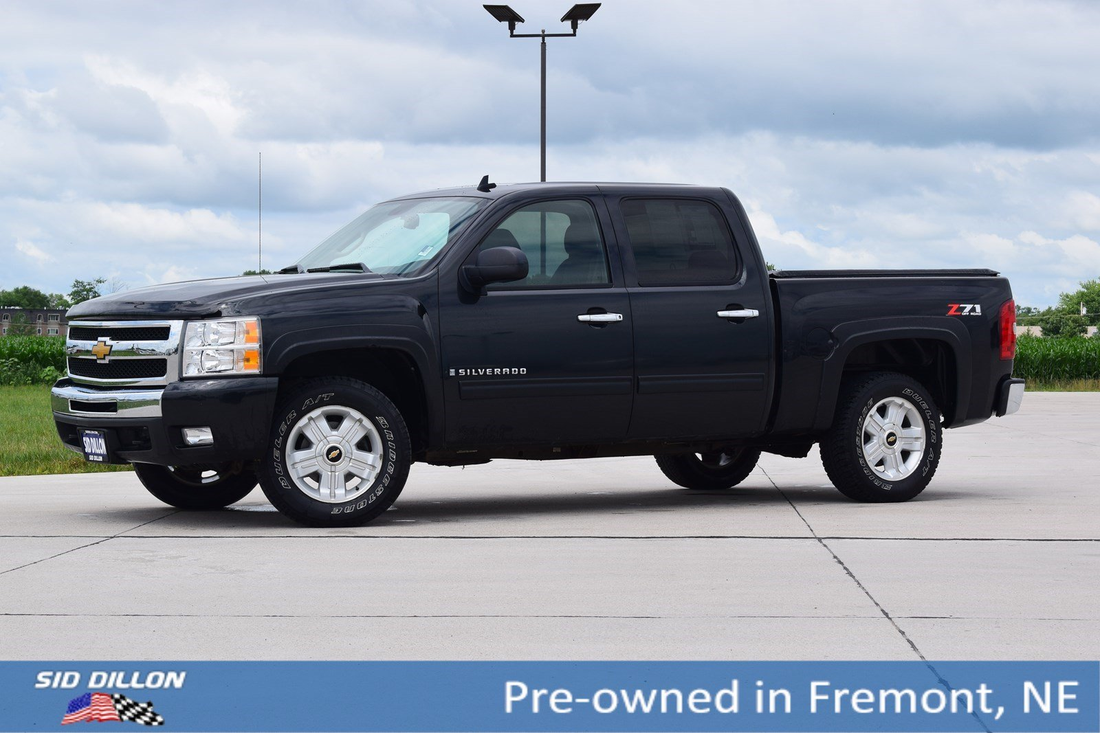 Pre Owned 2009 Chevrolet Silverado 1500 Lt Crew Cab In Fremont Ecore Coil Wiring Gm