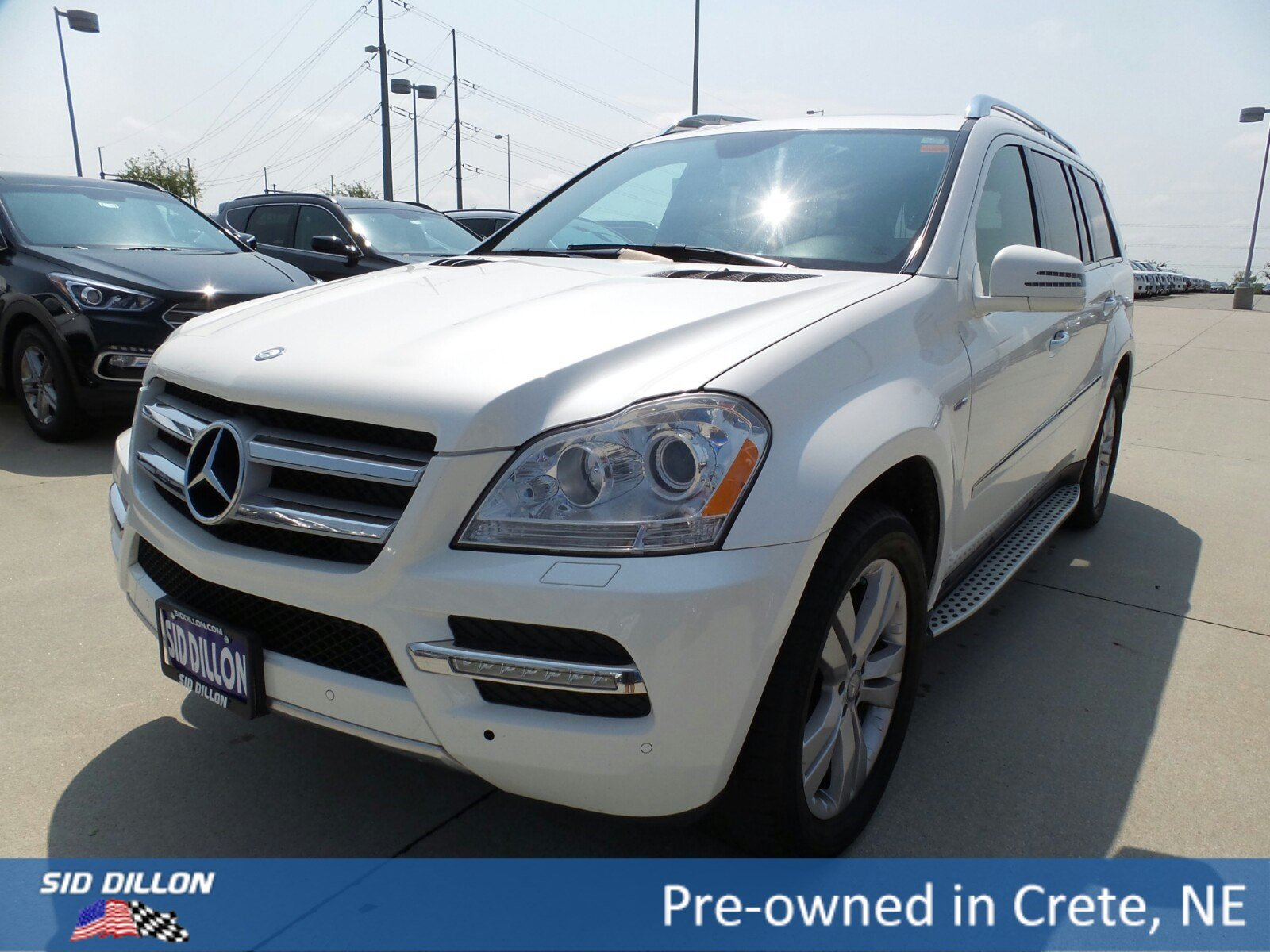 az gle suv new gilbert benz mercedes