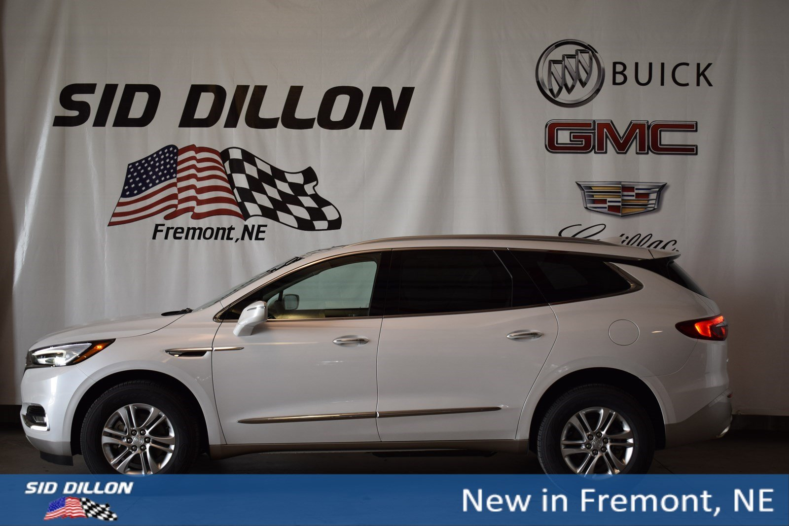 awd in enclave suv inventory dillon buick sid new envoy fremont essence
