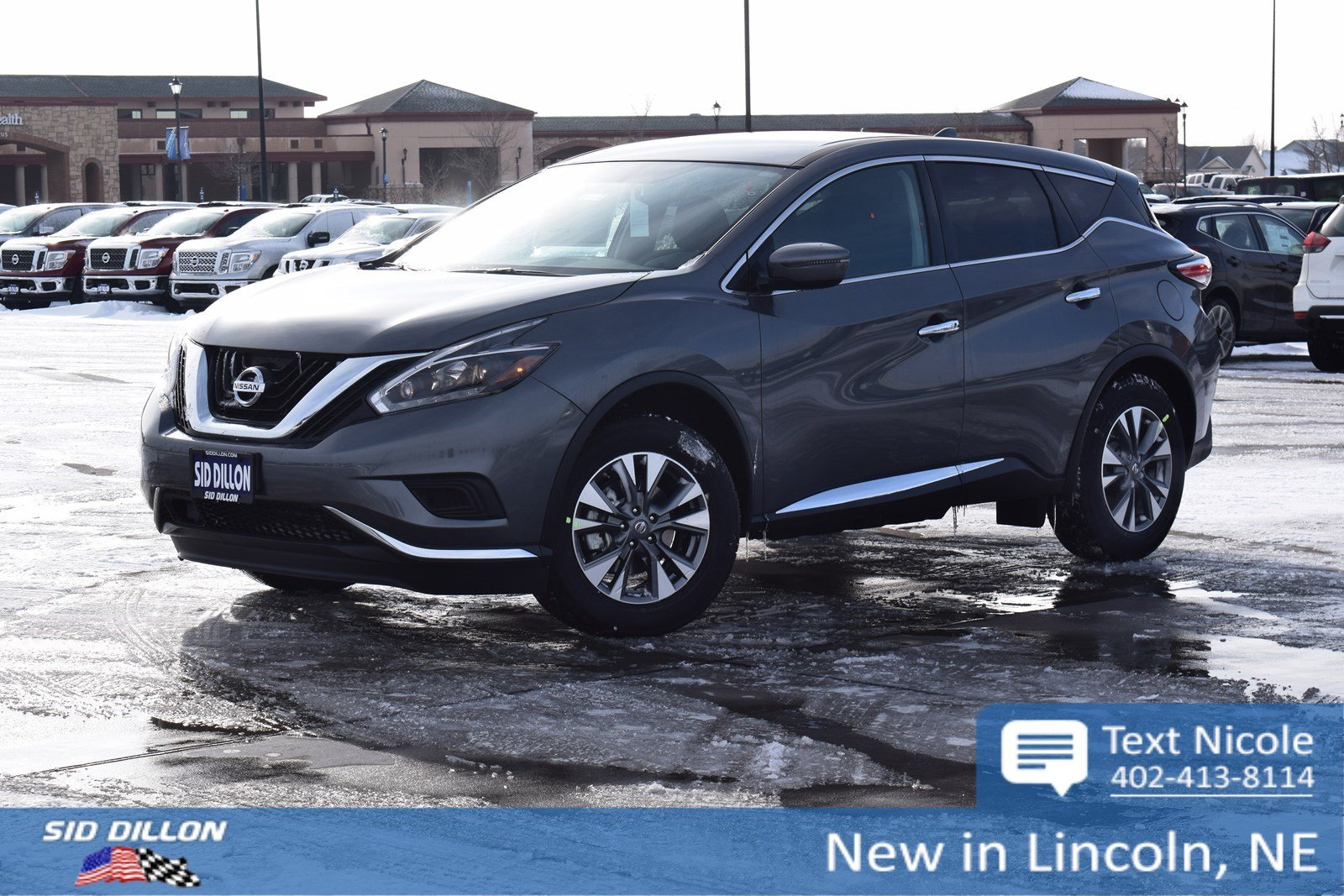 photos car news original nissan s info driver first reviews murano and photo review drive