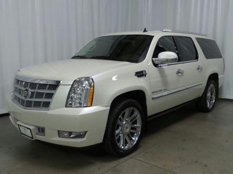 Other Vehicles You May Like. Pre Owned 2014 Cadillac ...